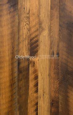 distressed oak reclaimed flooring wide plank oak floor olde wood