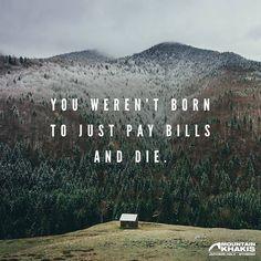 #Outdooradventures#Montana By Alliegdavis