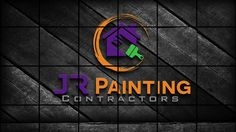 The Best Painting Contractors in south florida WE PROMISE! Commercial an...