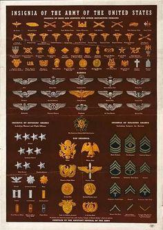 US Army... Blackenwolf.com