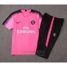 Soccer Kits, Football Kits, Maillot Lakers, Camisa Real Madrid, Barcelona Jerseys, Nike Fleece, Soccer Poster, Soccer Uniforms, Paris Saint