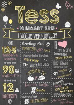 Uitnodiging Verjaardag Maken : Uitnodiging Verjaardag Maken Gratis Online - Uitnodingingskaart - Uitnodingingskaart