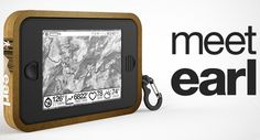 20 High Tech Outdoor Camping Gear & Gadgets