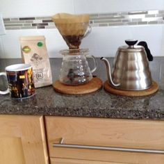 Stellar coffee game #doktorluke's #ziggystardust#hario http://ift.tt/20b7VYo