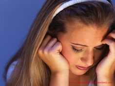 Cure  your anxiety with Guaranteed Natural Method today. Visit: http://www.NaturalAnxietyRemedies1.com/guaranteed-natural-method