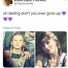 Young Taylor Swift, Taylor Swift Funny, All About Taylor Swift, Taylor Alison Swift, Red Taylor, Music Industry, Reaction Pictures, Growing Up, Queens