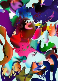 http://www.hugoandmarie.com/artists/mvm