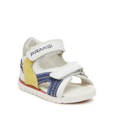 Recuento sobresalir oficial  2020 SS baby boys shoes