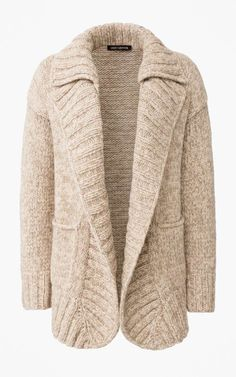 9bb3474e41a9 39 besten knitfashion Bilder auf Pinterest   Lace cardigan, Fall ...