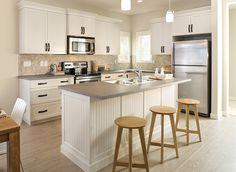 Calgary Home Design Photo Gallery   Design   Hopewell Residential