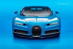 Finalmente chegou o dia tão aguardado. Há tempos que o burburinho sobre o sucessor do Veyron, o Bugatti Chiron, está circulando os papos de bar dos apaixonados por carros. E agora não há mais segredos. A montadora revelou ontem seu novo bólido no Salão de Genebra, que logo se tornou a estrela do evento – …