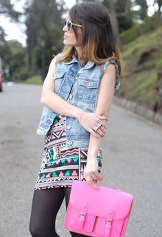 Outfits with Skirts | Chicisimo