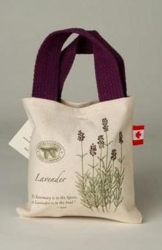 Wildflower Seed Bags, Lavender#bags #lavender #seed #wildflower Lavender Seeds, Lavender Bags, Native Canadian, Seed Packaging, Wildflower Seeds, Fashion Handbags, Wild Flowers, Fashion Accessories, Great Gifts