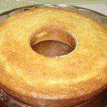 bolo-de-milho-com-leite-condensado3