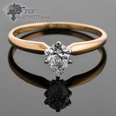 lovely engagement rings 79diamenty.pl #engahementrings #diamonds
