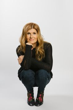 Rayna - Season 5 Jennifer Garner Hair, Nashville Tv Show, Connie Britton, Tv Show Casting, Queen Hair, Types Of Women, Girl Crushes, Country Music, Pretty People