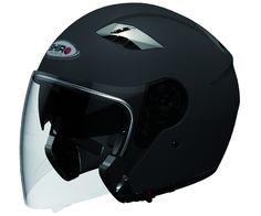 Shiro SH-414 AVANT Motorcycle Helmets