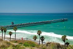 San Clemente, California, United States
