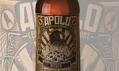 Cervezas artesanales, Vinos y Licores - Edición Impresa CocinaSemana.com - Últimas Noticias Whiskey Bottle, Root Beer, Craft Beer, Liqueurs, Wine, News