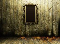 http://berufebilder.de/wp-content/uploads/2014/08/mirror.jpg Die Macht der versteckten Signale - Teil 9: Auf der selben Wellenlänge?