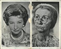My grandmother adored her. When I stayed with her, we would watch the show together. Irene Ryan Born: October El Paso, TX Died: April Santa Monica, CA Hollywood Stars, Classic Hollywood, Old Hollywood, Steve Jobs, Santa Monica, Irene Ryan, The Beverly Hillbillies, Celebrities Then And Now, Old Movie Stars