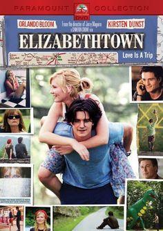 エリザベスタウン [DVD] DVD ~ キャメロン・クロウ, http://www.amazon.co.jp/dp/B000BD7AR2/ref=cm_sw_r_pi_dp_tBJMqb0JBC460