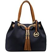 MICHAEL Michael Kors.. May just have to buy this for myself in mandarin :)