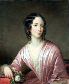 Princess Tatiana Alexandrovna Youssoupov née de Ribeaupierre