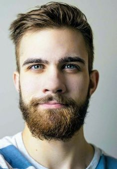 100 Short Hairstyles for mens 2018