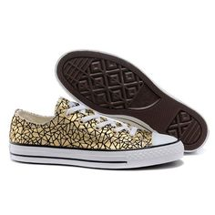 9e3f6648d7d9 Converse Shoes Gold The Transformers Classic Low Converse Shoes On Sale