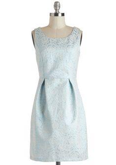Yumi | More here: http://mylusciouslife.com/help-me-with-my-wedding-budget-wedding-dress-ideas/