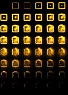 [Micro] 77 bộ của các yếu tố giao diện người dùng và các hiệu ứng thiết bị, đầy đủ PNG, ...
