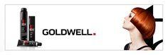Goldwell Color Salons, Beauty, Color, Lounges, Colour, Beauty Illustration, Colors
