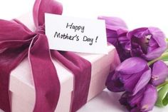 118 Best Mothers Day Quotes and Messages images in 2014 | Mothers