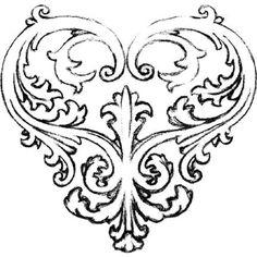 tatuajes hembra morena en elche
