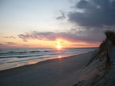 Oak Island, NC - where I'm headed in three weeks,with a drink in my hand,and my feet in the sand!!