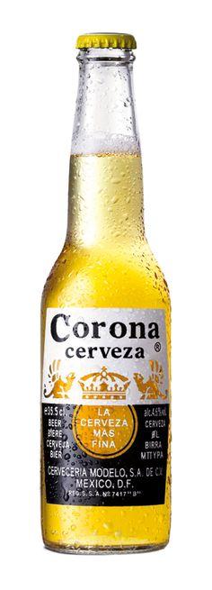 Corona Cerveza #Corona #Cerveza #CoronaCerveza