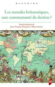 Magasins Sciences - F 327995 Destin, Catalogue, Religion, Diagram, Map, Books, Modern History, Shops, Civilization