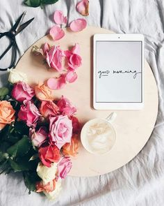 ♕pinterest/skatingchaos