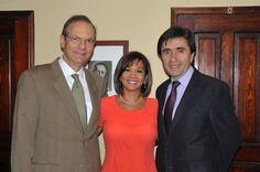 Alcaldía y Comfandi presentaron balance del PRIC www.CityCali.com