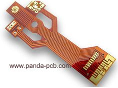 20 Best Flexible PCB images in 2016   Flexibility, Pcb board