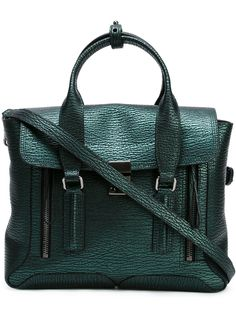 3d7f99739d97 11 Awesome Designer Bags images | Designer handbags, Couture bags ...