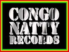 congo natty - original badman thing feat ragga jungle (b-base drum and b...