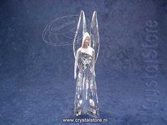 Swarovski Crystal     Adrienne