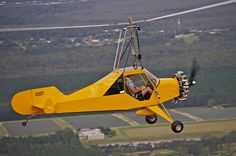 90 Best Gyrocopter images in 2019 | Air ride, Helicopters