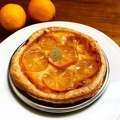 「レモンパイ」の画像検索結果
