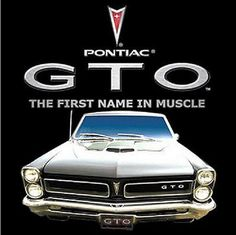 Pontiac GTO Classic 389 Muscle Car T-shirt $15.99 - Check it out and more classic Car Apparel at the Carhoots Store http://www.carhootsstore.com/product/pontiac-gto-classic-389-muscle-car-t-shirt/?utm_source=Pinterestutm_medium=T-Shirtutm_content=Pontiac%20GTO%20Classic%20389%20Muscle%20Car%20T-shirt%20utm_campaign=Clothing