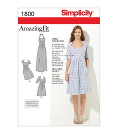 Plus Size Sewing Patterns Simplicity Patterns Plus Sizes Joann. Plus Size Sewing Patterns Simplicity Pattern Misses Plus Size Amazing Fit Dresses Plus Size Sewing Patterns Kwik Sew Sewing Pattern 3514 Womens Plus Sizes… Continue Reading → Plus Size Sewing Patterns, Simplicity Sewing Patterns, Dress Sewing Patterns, Clothing Patterns, Pattern Dress, Fabric Sewing, Skirt Patterns, Blouse Patterns, Pattern Sewing