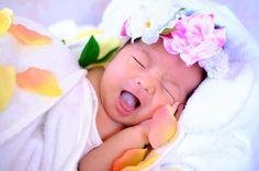 . . 可愛さの余韻 . Model : Runa Yoshida Model  Mama : @chiakikishikawa  #ニューボーン #ニューボーンフォト #newborn #newbornphotography #newbornphoto #赤ちゃん #可愛い #癒し #新生児 #余韻 #熊本 #kumamoto #kumamotogram #kumamoto_instagramers #icu_japan#lovers_nippon#bestjapanpics#instajapan #写真好きな人と繋がりたい #ファインダー越しの私の世界 #instagramjapan#wu_japan #igers#instagram#IGersJP#RECO_ig#igreja#igersjp#team_jp_ #ig_japan_