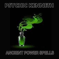 Ranked Spiritualist Angel Psychic Channel Guide Elder and Spell Caster Healer Kenneth® Call / WhatsApp: Johannesburg Are Psychics Real, Love Psychic, Bring Back Lost Lover, Online Psychic, Love Spell Caster, Psychic Powers, Spiritual Healer, Spiritual Messages, Psychic Mediums